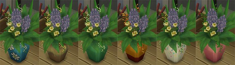 vase-02.jpg