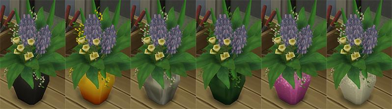 vase-03.jpg