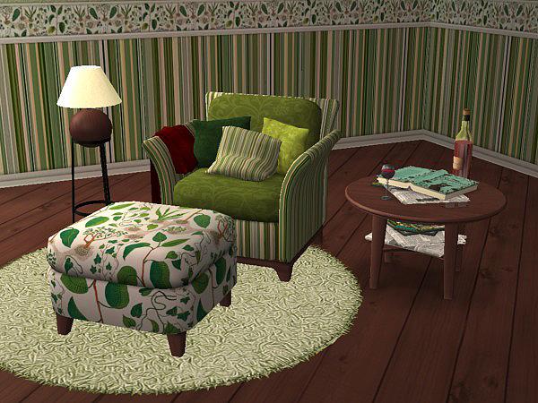 innenarchitekt 2010 finale bis dienstag 5 april 2011 sim forum. Black Bedroom Furniture Sets. Home Design Ideas