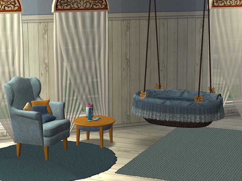 Babyzimmer gestalten wandgestaltung neutral  Babyzimmer Wandgestaltung Neutral | Hyeyeonpark – ragopige.info